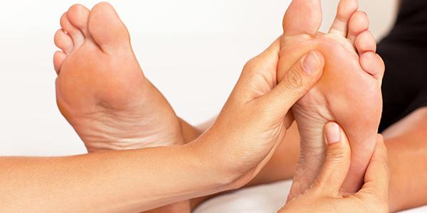 feetreflexology